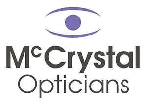 McCrystal Opticians Armagh